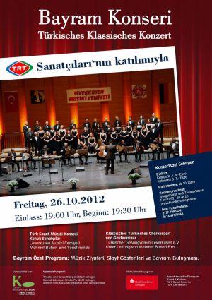 Afis2012_Solingen