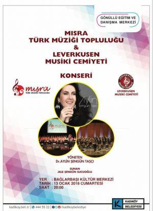 Misra Istanbul