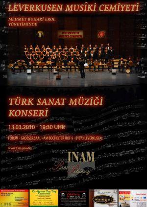 Plakat-2010-rgb