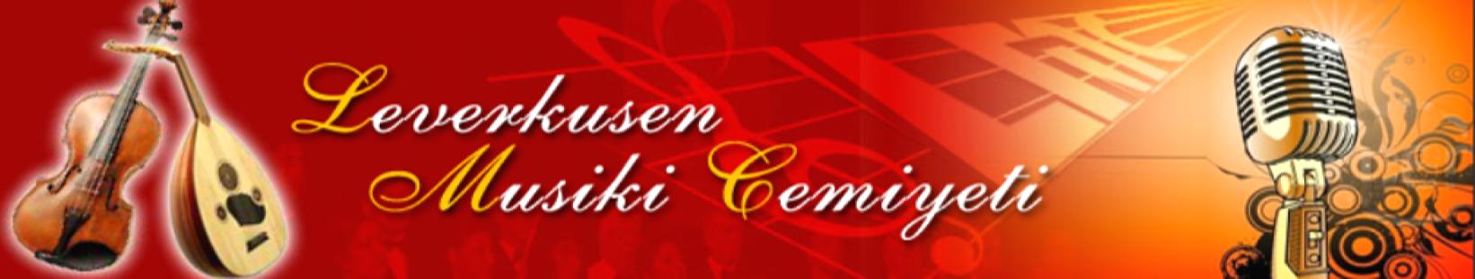 Leverkusen Türk Sanat Musiki Korosu